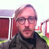 Andreas Widman