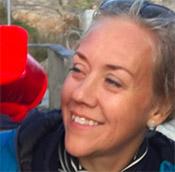 Helena Ekman