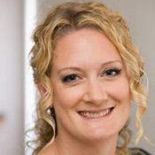 Karin Engman
