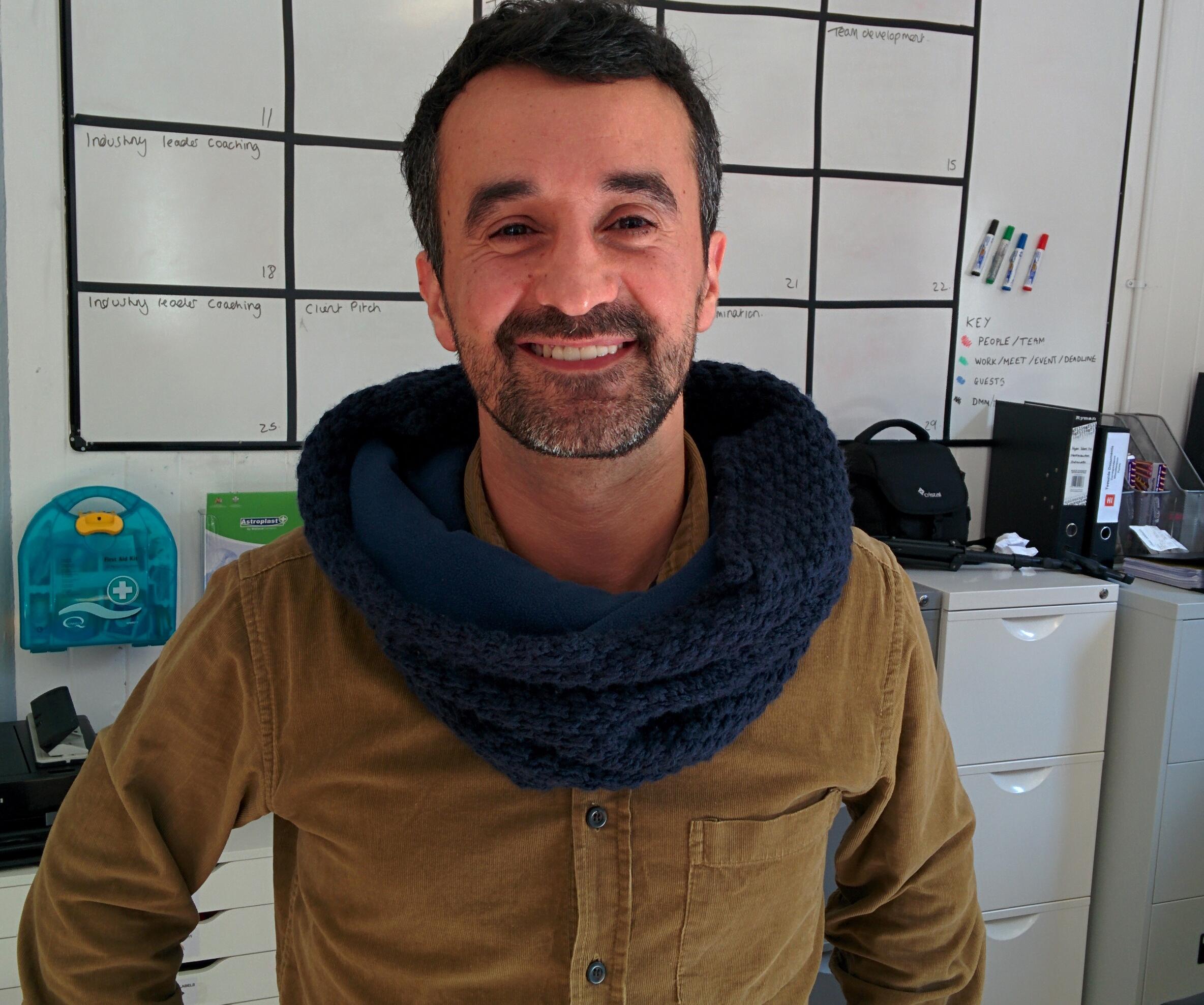 DanielSantos