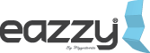 Medium eazzyr logo web