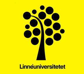 Medium linneuniversitetet logo