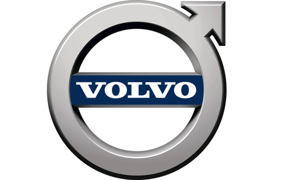Medium logo volvo breit p29