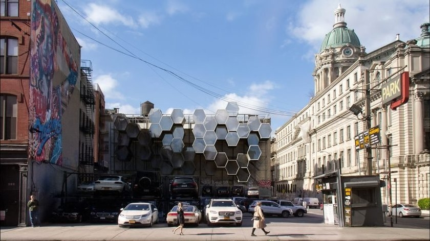 Detail homed famlab homeless new york modular architecture usa dezeen hero 852x479
