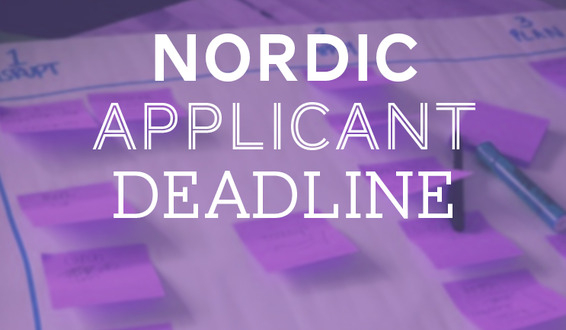 Listing nordicappddl