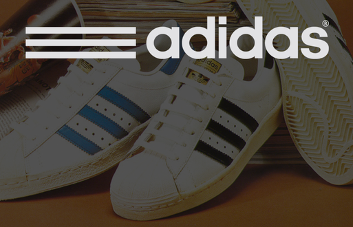 Listing adidasfeature