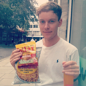 Medium screen shot 2013 08 06 at 19.23.37
